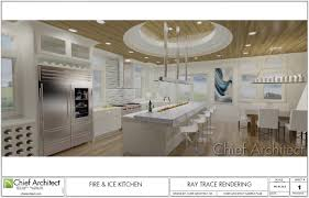Home Design Studio Complete For Mac V17 5 Reviews Chief Architect Home Design Software Samples Gallery