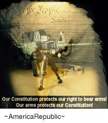 Right To Bear Arms Meme - 25 best memes about the right to bear arms the right to bear