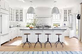 new england style homes interiors new england style interior design ideas mellydia info mellydia info
