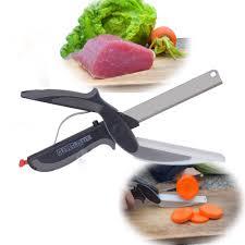 Fiskars Kitchen Knives Online Buy Wholesale Chopper Knife From China Chopper Knife
