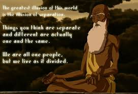 11 changing quotes from avatar the last air bender higher