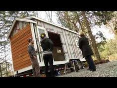 check out this awesome listing on airbnb seattle tiny house near