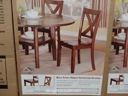 Dining Chairs Costco Costco Dining Set Hd Wallpapers Lakeview 7 Dining Set
