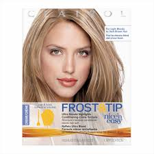 hair frosting to cover gray frosting hair color ideas hair ideas styles