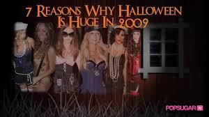Tv Halloween Costumes Halloween Tv Halloween Movies Celebrity Kids Halloween