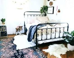 hipster bedrooms hipster room ideas for guys medium size of ideas hipster bedrooms