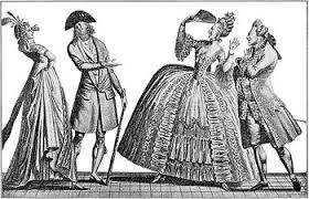 1775 u201395 in western fashion wikipedia