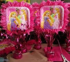 980 best princess party ideas images on pinterest birthday party