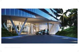porsche design tower pool one ocean miami beach condos for sale the reznik group