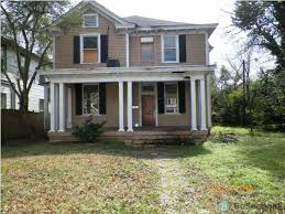 4 bedroom houses for rent section 8 4 bedroom section 8 houses for rent clandestin info