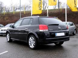opel signum 2014 2005 opel signum 2 8 related infomation specifications weili