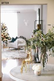 Holiday Decorations 329 Best Holiday Decorating Images On Pinterest Holiday