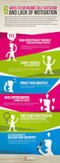 quotes for weight loss success best 25 lack of motivation ideas on pinterest self motivation