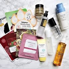 25 best monthly subscription boxes for women that you should send