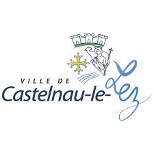 bureau de poste castelnau le ville de castelnau le la mairie de castelnau le et sa