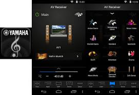 integra home theater the 10 best ios and android remote home theater control apps