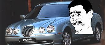 subaru vivio bistro 5 times retro car styling went horribly wrong
