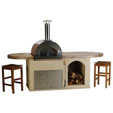 kitchen island price bull pizza q island stucco or rock outdoor bbq kitchen island base