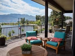 Home Decor Kelowna West Kelowna Beach House Vacation Dreams Homeaway Westbank