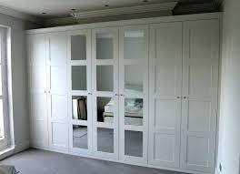 Asian Closet Doors Sliding Closet Door Shaker Sliding Door Designs