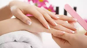 nail extensions and aesthetic training courses canadian academy