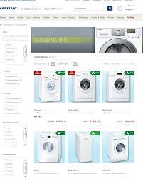 Schlafzimmer Auf Ratenkauf Waschmaschine Auf Raten Trotz Schufa