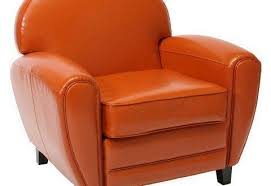 Orange Accent Chair Awesome Stylish Burnt Orange Accent Chair Home Decor Chairs Best Burnt Within Burnt Orange Accent Chair Modern 480x329 Jpg