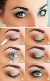 author lancpump htgtgrposted on may 28 2017 s mac eye makeup ideas tips tutorial