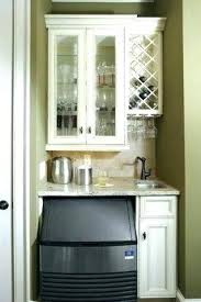 fridge that looks like cabinets fridge that looks like furniture custom refrigerator panels fridge