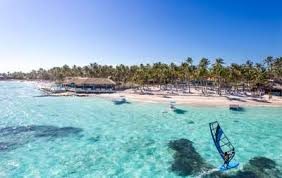 all inclusive resorts in the caribbean club med