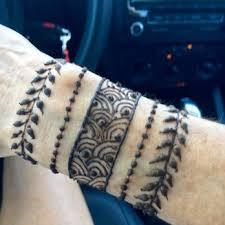 sanobers henna 216 photos u0026 37 reviews henna artists north