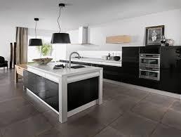 les plus belles cuisines contemporaines les plus belles cuisines contemporaines 18 une cuisine et