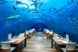 10 weird restaurants around the world reader u0027s digest reader u0027s