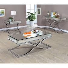 table wonderful coffee table sets buy coffee table long coffee