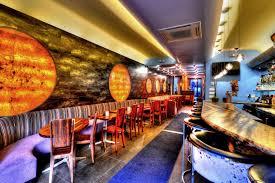 great thanksgiving day restaurants in manhattan manhattan digest