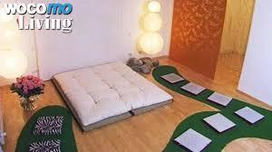 Blau Schlafzimmer Feng Shui Feng Shui Schlafzimmer Einrichten Tapetenwechsel Br Staffel