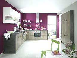 quelle couleur pour une cuisine rustique quelle couleur pour une cuisine rustique pour la cuisine quelle