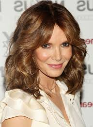15 shoulder length layered hairstyles trendy hairstyles