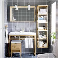 bathroom built in bathroom shelving ideas organize it all satin