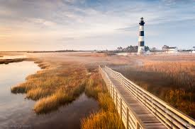 happy thanksgiving bodie island lighthouse outer banks flickr