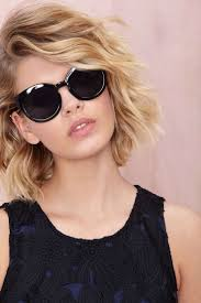 74 best short hair images on pinterest hairstyles make up and