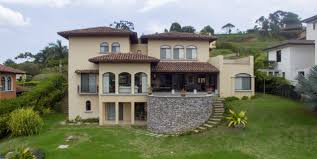 tres rios costa rica real estate homes for sale leadingre