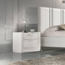 comodini in stile comodino 2 cassetti in stile classico contemporaneo mobili casa