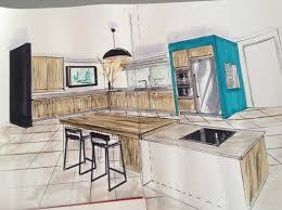 cuisine plus merignac cuisine plus merignac cuisine plus boutique cuisine merignac