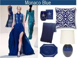 82 best wedding dark blue colors images on pinterest blue colors