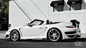 convertible porsche panamera porsche 911 turbo s cabriolet