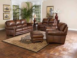 Luxury Leather Sofa Set Living Room Marvellous Leather Living Room Chair Ideas Leather