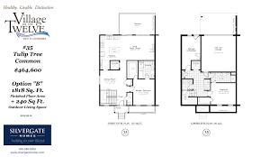 common floor plans houses house plans