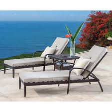 Chaise Lawn Chair Chaise Lounges Costco