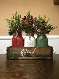 christmas floral arrangements christmas flower arrangements b a florist of east lansing mi